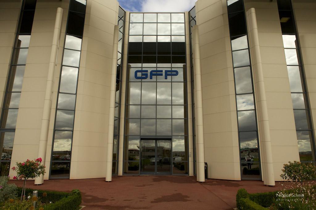 GFP-FRANCEIMG_0050