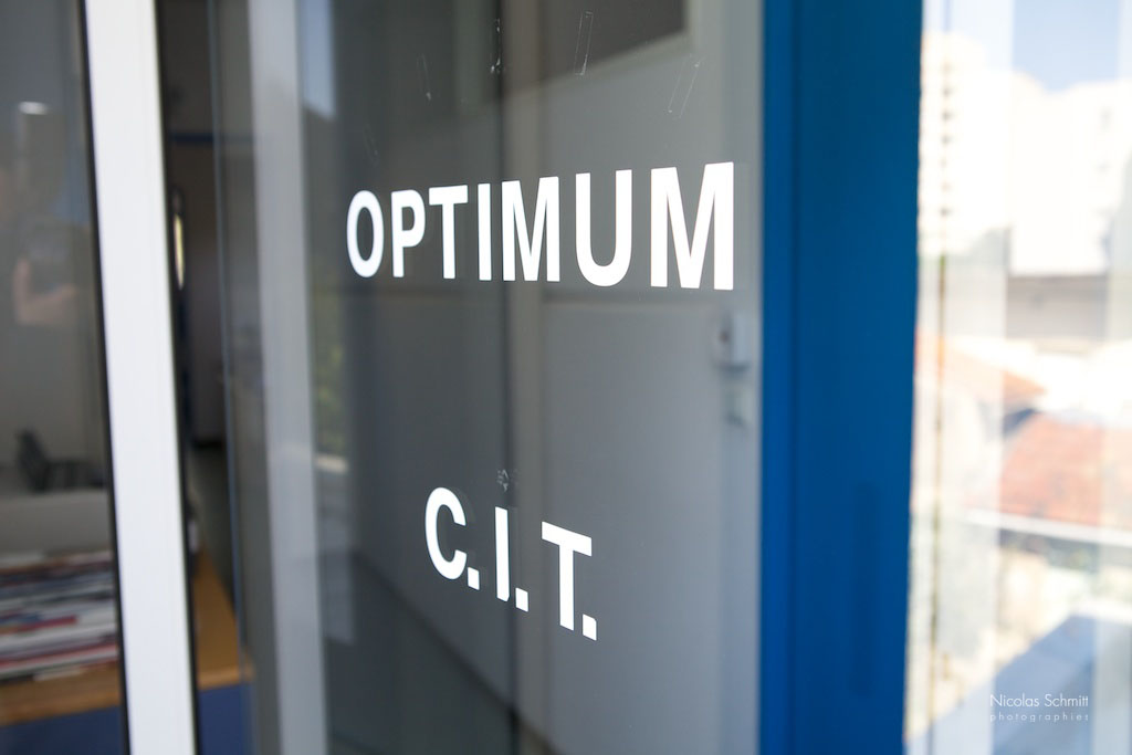 OPTIMUMIMG_0488