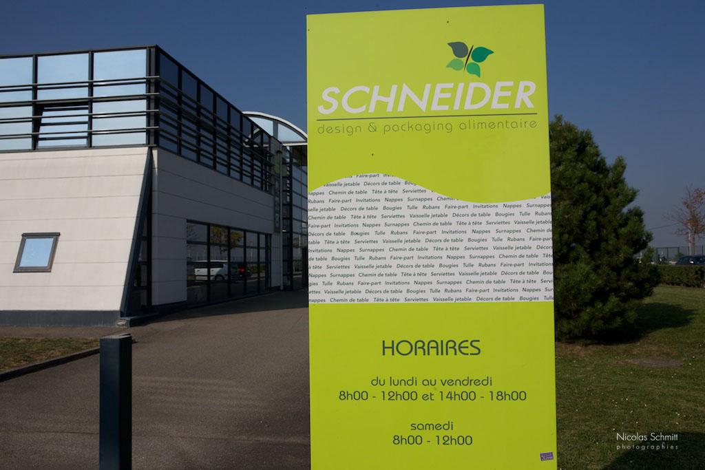 SCHNEIDERIMG_0614