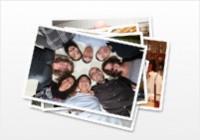 Vos photos sur papier photo A4 brillant (format 30x20)